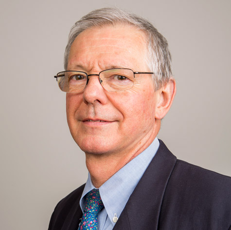 sydney cataract specialist michael giblin