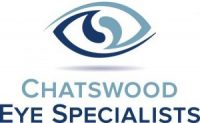 Chatswood Eye Specialists