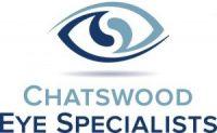 Chatswood Eye Specialists