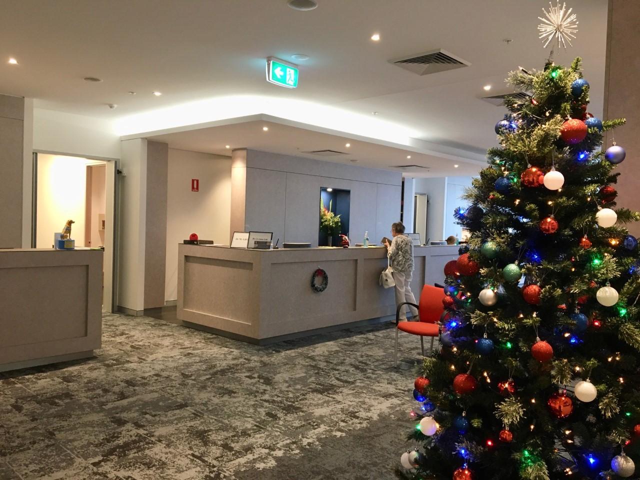 Christmas 2019 -3